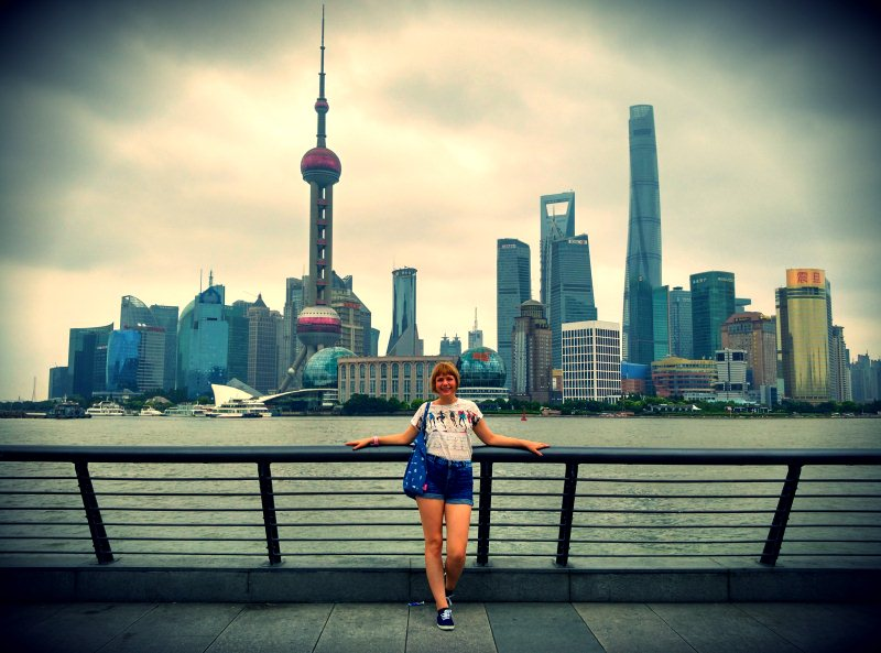 Do you want to teach English in China? Read on to find out exactly how you can use ESL TEFL English with the best tips, advice, resources and job companies to help you travel, save money and fulfil your dreams!