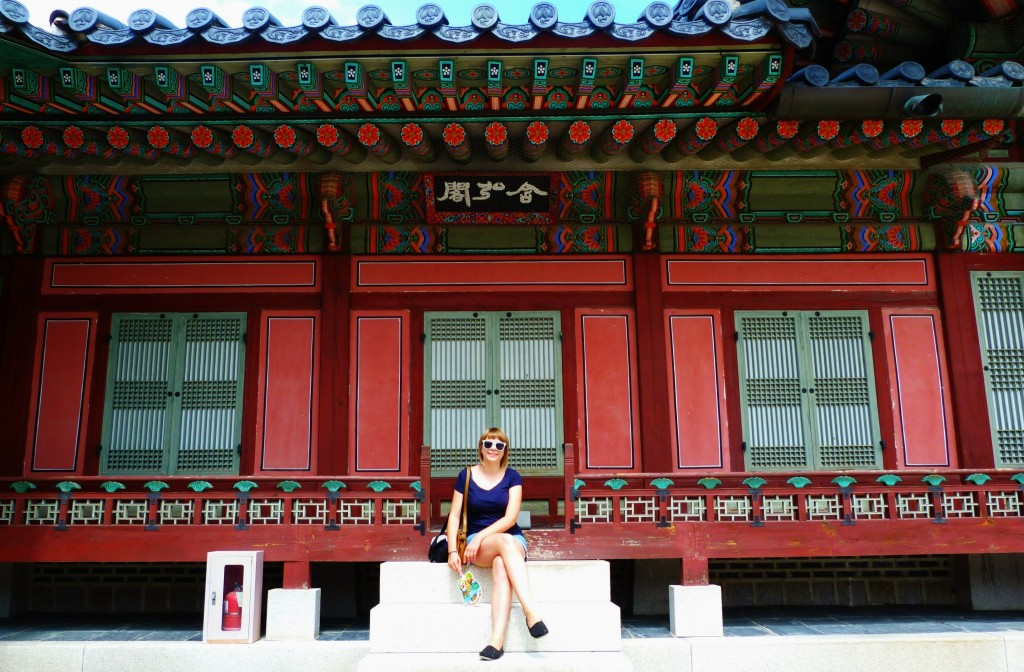 Should You Teach English In Korea? Definitely! Find out how here!